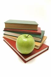 Экономические дисциплины курсовые,  дипломные,  контрольные работы,  диссертации,  рефераты