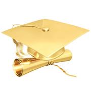 Курсовые,  дипломные,  контрольные работы,  диссертации,  рефераты,  доклады на заказ