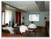 Обучение энергоаудиторов по энергоэффективности