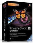 Adobe Pinnacle Studio