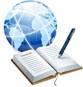 Английский/Немецкий – профессиональная помощь студентам и школьникам