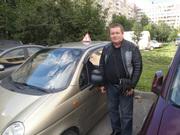 Автоинструктор на машине с автоматической коробкой передач в Колпино