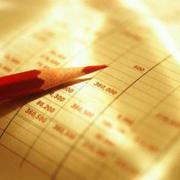 Пишу студенческие работы по экономике,  финансам,  АХД,  АФХД,  бухучету