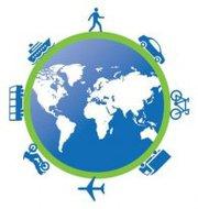 Обучение по курсу «Туристический менеджмент»в центре обучения