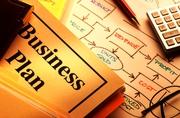 Обучение по курсу «Составление бизнес–планов» в центре «Союз»