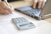 Оказываю услуги по написанию студенческих работ бухгалтерскому учету