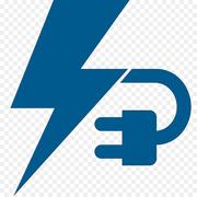 Обучение электромонтеров по эксплуатации и обслуживанию электроборудования до 1000 В